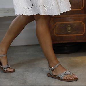 41100bb7205 Toms Shoes - 🌵