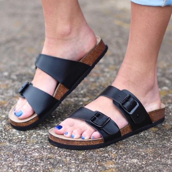 d4013cfc558 Birkenstock Shoes