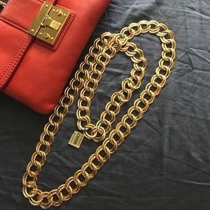 Jewelry - New ciner chain
