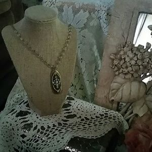 Jewelry - **SALE** ALL  $5 ITEMS NOW 3 FOR  $12