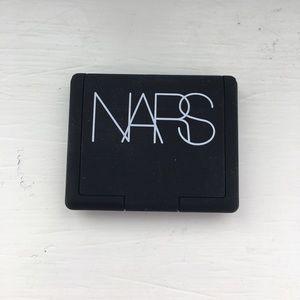NARS Makeup - Nars Cosmic Girl Cream Shadow