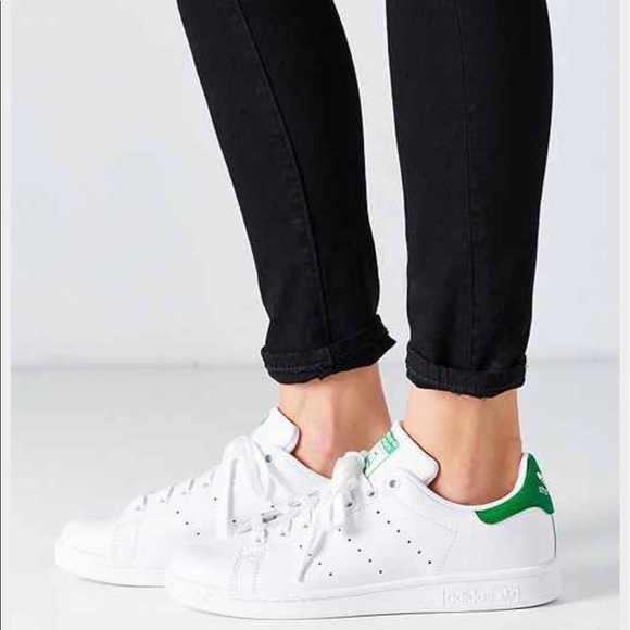 On Sale: adidas Stan Smith