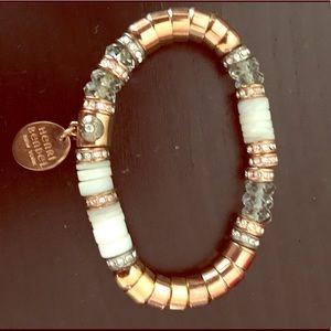 SALE!!! Henri Bendel bracelet