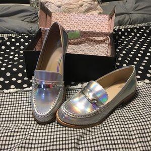 RARE Victoria's Secret Shoes Size 7