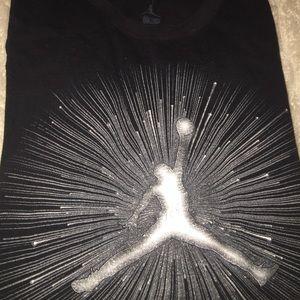 Other - Cotton shirt
