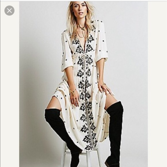 171314a429 Free People Dresses