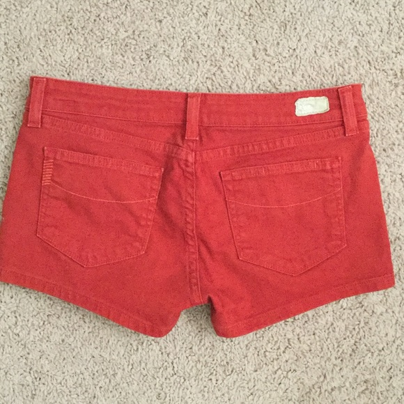 Free shipping & returns on shorts for women at smileqbl.gq Whether you are looking for high waisted, cargo, bermuda, cutoffs, denim, or more, we have you covered in the latest styles & colors.