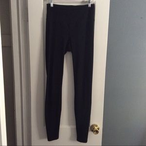 Other - Old Navy Medium Tall active wear pants.