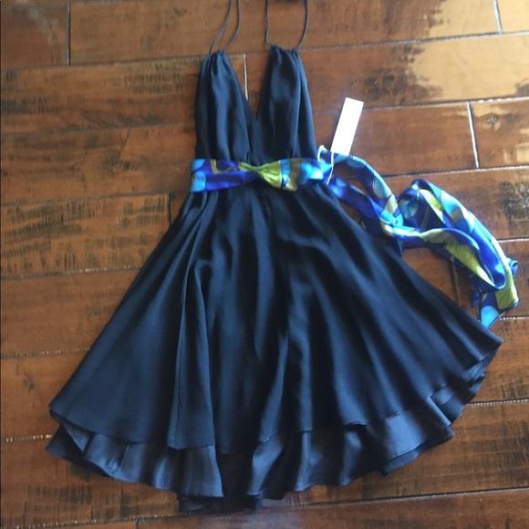 Mara Hoffman Dresses & Skirts - Mara Hoffman dress