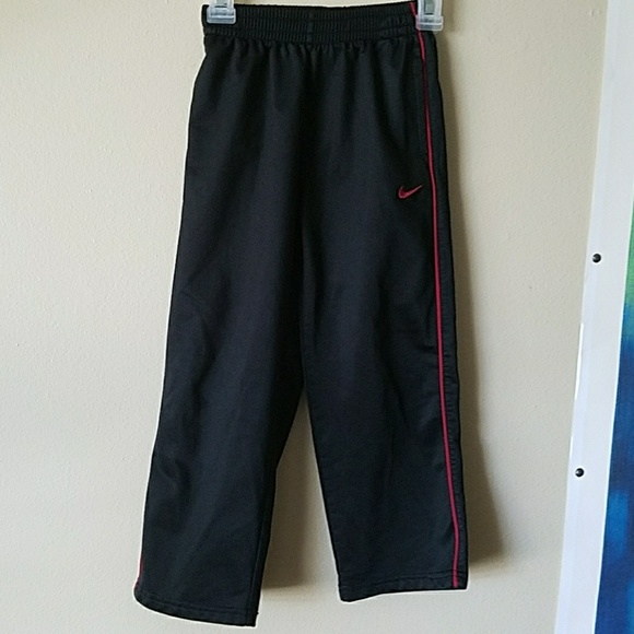 Find great deals on eBay for 4t sweatpants. Shop with confidence.