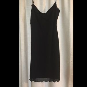 MAKE AN OFFER‼️ Laundry Cocktail Dress Size 10