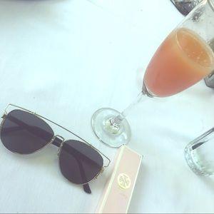 Accessories - Reflection Sunglasses