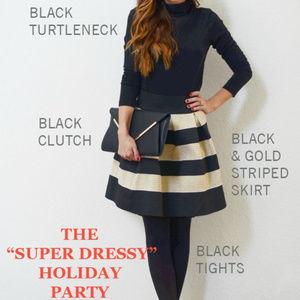 Xhilaration Skirts on Poshmark