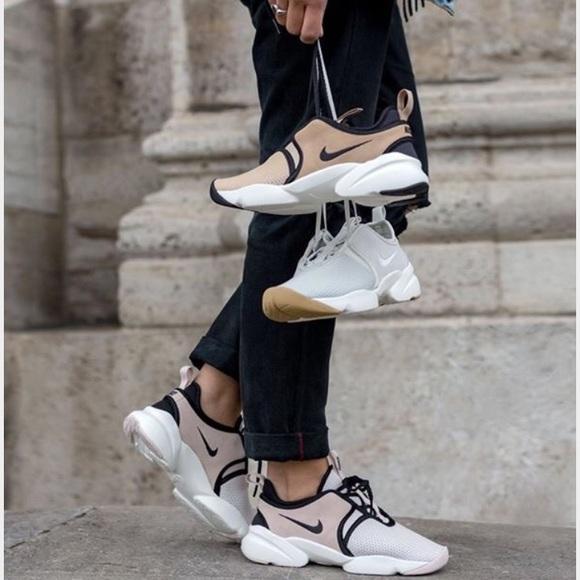 dfb84fb362 Nike Shoes | Nwb Loden Pinnacle Size 9 | Poshmark