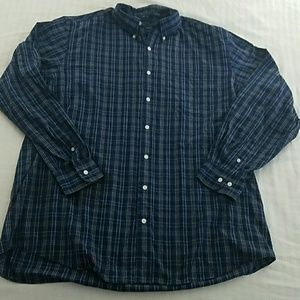 Other - Saddlebred Dress Shirt