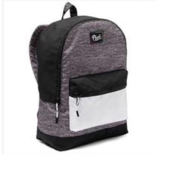 c8ac92e3b63f BNIB Victoria s Secret PINK Backpack No Longer Avl