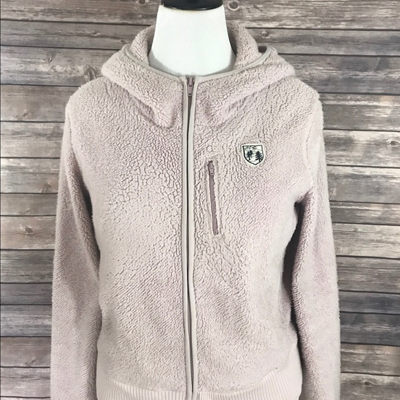 American eagle jackets for women