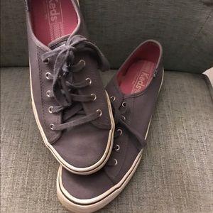 Keds Tennis Shoes