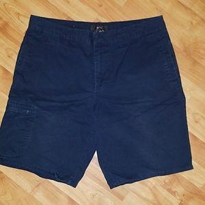 Mossimo  Shorts 3/$25