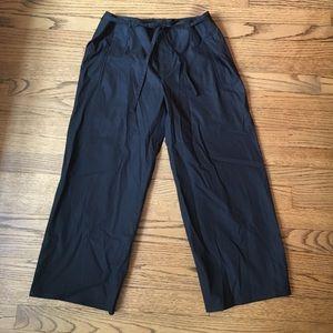 Rag & bone pants Capri