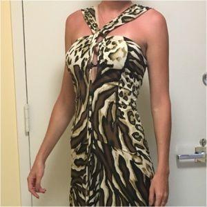 Marc Bouwer dress
