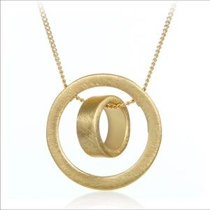 Jewelry - Circle of life chain!