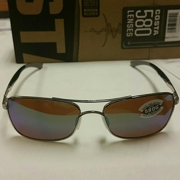 74ab952dd12ef -FINAL PRICE DROP- Costa Palapa Polarized glasses