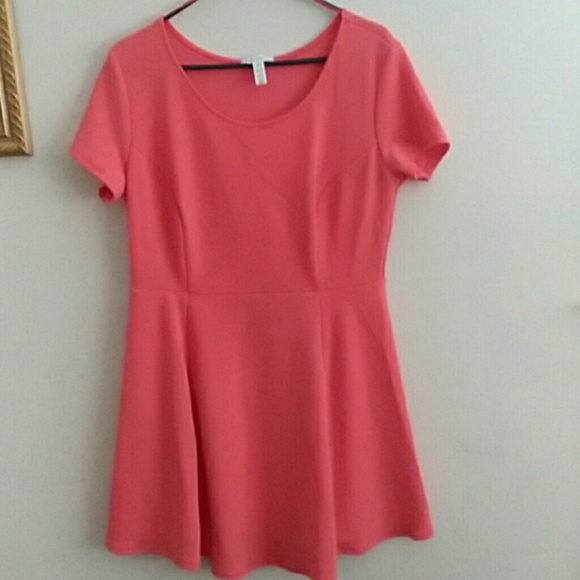 Ambiance Dresses & Skirts - *2 for $13 Sale* Dress 2x