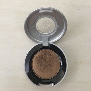 Other - ♦️REDUCED♦️Urban decay eye shadow in smog