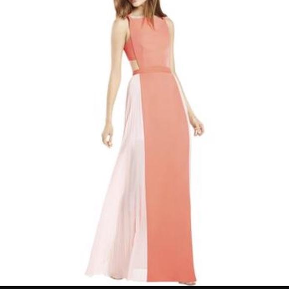 Brielle Prom Dress