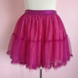 Annie Collection Skirt by Renee Ehrlich Kalfus