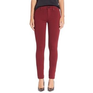 Liverpool Jean Co. for Stitchfix Jeggings, 0