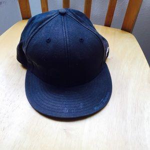 Men s Men s Supreme Hats  a72276d21b1e