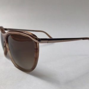 f3bffd159c05 kate spade Accessories - Kate Spade Domina/S Sunglasses (Worn)