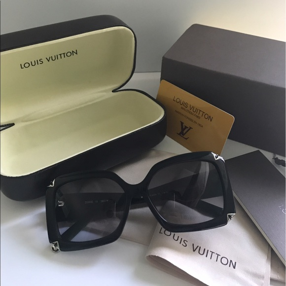 731e1d88060 Louis Vuitton Accessories - Sunglasses