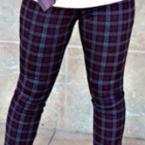 ISO these pants, not selling this listing