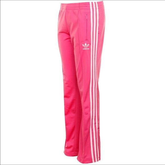 719c0990a25 adidas Pants | Originals Firebird Track Pant | Poshmark