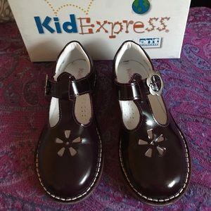 Kid Express