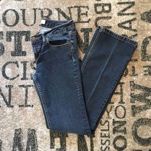 🎙SALE🎙Women's Banana Republic Bootcut Fit Jeans