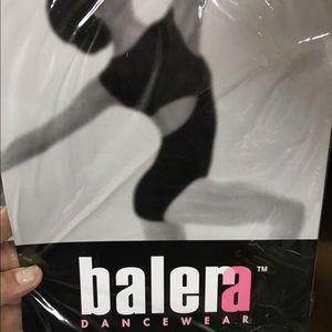 f7eb363ec balera Accessories - Balera adult convertible tights