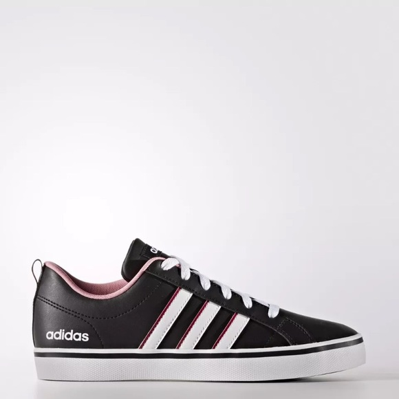 Adidas Neo VS Pace Pink 9.5