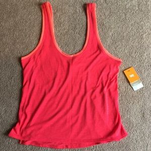 Lucy Activewear
