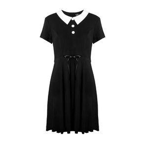 Killstar dresses. 💞