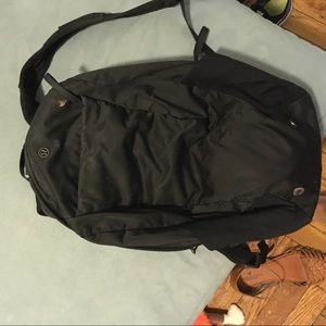 Lululemon 20L Backpack