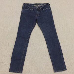 Bullhead jeans size 32