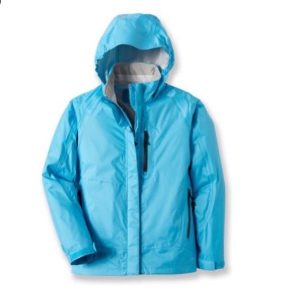 Rei Rain Jacket Women S