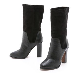 VINCE Dalton Boots
