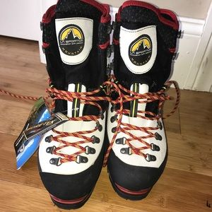 GtxPrice 5 Nepal Sold La Nwt Sportiva Cube Firm40 UpzMSqVG