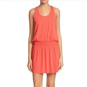 NWT Joie Soft Bailee Dresss