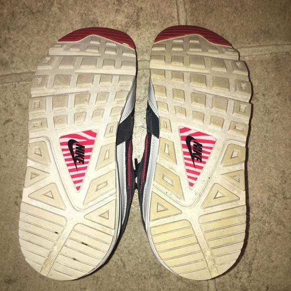 J Jill Tennis Shoes